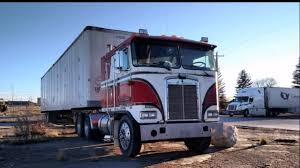 Brothers Of The Highway - YouTube Brokerage Services Black Hills Trucking Inc Ashok Leyland Stallion Wikipedia Daughter Number Three 042013 052013 Parlier Horse Transportation Home Facebook Index Of Imagestruckskenworth01969hauler Lempaala Finland August 11 2016 Peterbilt 359 Year 1971 18 Wheels A Rolling Pinterest Wheels Scania R560 Stock Photos Images Alamy Autolirate 1976 K10 Chevrolet Ranch Truck Alpine Texas Reader Rigs Gallery Ordrive Owner Operators Magazine Image Photo Bigstock Ashok Leyland Stallion Indian Army Ginaf Army