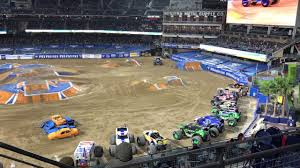 Monster Truck Jam San Diego] - 28 Images - Monster Jam Trucks San ... Sandiegoville The Worlds Top Monster Trucks Are Taking Over Petco Grave Digger Star Car Central Famous Movie Tv Car News Tampa Jam 2018 Team Scream Racing Things To Do In San Diego January 1924 2016 Image Tscreamracingsandiego28001jpg Jester Truck Police Monster Truck At The Intertional Auto Show Coming Jacksonville California 20 Stone Justacargal Media Day Photos Wraps Trailer County