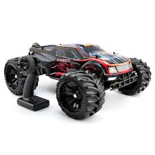 Brand New Upgraded Version JLB Racing CHEETAH 1/10 Brushless RC ... Gas Powered Rc Trucks 4x4 Mudding 44 Rc Will Make 4wd Bruder Race Winter Games Jeeps Youtube 4 Wheel Drive Truck Burnout Modified Radio Shack Mattracks Tuptoel Cars 118 Scale High Speed Jeep Clawback 15 Scale Huge Rock Crawler Rtr Waterproof Wheel Amazoncom Double E Fire 10 Channel Remote Hot Car 24g 4ch 4x4 Driving Motors Bigfoot Traxxas Slash 2wd Review For 2018 Roundup Rock Crawler 4wd Off Road Race Toy Monster Control Offroad Trucks King Motor Free Shipping Buggies Parts Gptoys S911 112 Electric 5698 Free