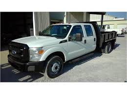 2011 FORD F350 FLATBED TRUCK VIN/SN:1FD8W3G61BEA59721 - Crew Cab ... Used 2013 Ford F350 Flatbed Truck For Sale In Az 2255 Trucks 2008 Ford Flatbed Truck For Auction Municibid 2000 1984 Item J1230 Sold August 5 G Used For Sale On F Pickup Trucks In Daytona Ford2jpg 161200 Super Crew Cabs Pinterest Ford 1 Ton Dually Ton Dually Flat 1990 H5436 June 26 Co Hd Video Xlt Crew Cab Diesel Flat Bed See Truck Alinum Flatbeds Highway Products Inc 1977 Carhauler Ramp Hodges Wedge Flatbed Bed