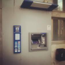 bureau de poste bordeaux la poste bureau de poste 80 avenue thiers bastide bordeaux
