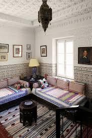 gemütliche sitzecke im wohnzimmer mit bild kaufen