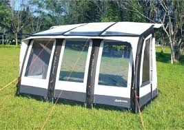 Porch Awning For Sale New Caravan Pro Inflatable Pop Air Full ... Porch Awning For Sale Metal Front Awnings How To Make Carports Second Hand Caravan In Somerset Caravans 4 Articles With Ideas Tag Excellent Back Interior Awnings Lawrahetcom Used Isabella Spares Triple Suppliers And Caravans Awning Bromame A C Idea Planning Entrancing Image Of Cheap Rally All Season Homestead Accsories Equipment