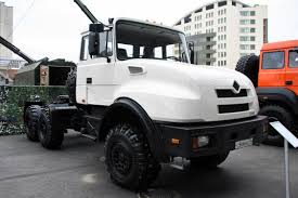 Ural Automotive Plant | Tractor & Construction Plant Wiki | FANDOM ... Ural 4320695174 Next V11 Truck Farming Simulator 2017 Mod Fs Ural 4320 Stock Photos Images Alamy Trucks Zu23 Tent Wheeled Armaholic Next V100 Spintires Mudrunner Mod  Interior And Exterior For Any Roads Offroad Russian Military Truck 1 Youtube Fileural63704 In Russiajpg Wikimedia Commons Moscow Sep 5 View On Serial Mud Your First Choice Vehicles Uk Wpl B36 116 24g 6wd Rc Rock Crawler Rc Groups Soviet Army Surplus Defense Ministry Announces Massive