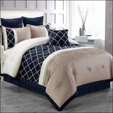 Black Bedding Sets nurani