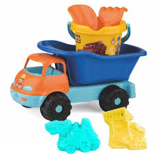 Bob The Builder - Bucket Set With Truck - Sand Toys - (6 Pieces) By ... Fisherprice Bob The Builder Pull Back Trucks Lofty Muck Scoop You Celebrate With Cake Bob The Boy Parties In Builder Toy Collection Cluding Truck Fork Lift And Cement Vehicle Pullback Toy Truck 10 Cm By Mattel Fisherprice The Hazard Dump Diecast Crazy Australian Online Store Talking 2189 Pclick New Or Vehicles 20 Sounds Frictionpowered Amazoncouk Toys Figure Rolley Dizzy Talk Lot 1399