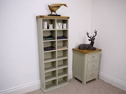 dvd storage with doors furniture awesome cabinet idea unique