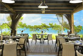 100 Away Spa Vieques W Retreat And Island Offers An AwardWinning Caribbean