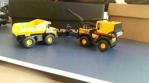 100 Tonka Mini Trucks Find More 2 For Sale At Up To 90 Off