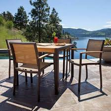 Outdoor Patio Furniture Sets Vermont Woods Studios