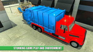 City Garbage Truck Simulator 2018 For Android - APK Download Lego City Garbage Truck 60118 Toysworld Real Driving Simulator Game 11 Apk Download First Vehicles Police More L For Kids Matchbox Stinky The Interactive Boys Toys Garbage Truck Simulator App Ranking And Store Data Annie Abc Alphabet Fun For Preschool Toddler Dont Fall In Trash Like Walk Plank Pack Reistically Clean Up Streets 4x4 Driver Android Free Download Sim Apps On Google Play