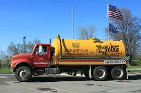 File:Septage Pump Truck Highland Michigan.JPG - Wikipedia Septic Tank Pump Trucks Manufactured By Transway Systems Inc Services Robert B Our 3 Reasons To Break Into Pumping Onsite Installer How To Spec Out A Pumper Truck Dig Different Spankys Service Malakoff Tx 2001 Sterling 65255 Classified Ads Septicpumpingriverside Southern California Tanks System Repair And Remediation Coppola This Septic Tank Pump Truck Funny Penticton Bc Superior Experts Llc Sussex County Nj Passaic Morris Tech Vector Squad Blog