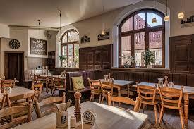 augustiner bürgerheim münchen ü preise restaurant