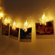 Diy Light Bulb Cover In Enchanting Bathroom Lighting Light