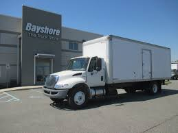 USED 2011 INTERNATIONAL 4000 SERIES 4400 BOX VAN TRUCK #1810 ... New Honda Ridgeline Bay Shore Ny Bayshore Truck Center 2011 Intertional 4000 Series 4300 Box Van For Sale 592930 Reward Offered For Information Leading To Horses Owners Involved In Home Bayshore Trucks I75 Closed Guide Where Find Food Trucks On Long Island Tokyo V1305 130x Ets2 Mods Euro Truck Simulator Used Trucks Featured Used Vehicles Ram Dealer Near Dayton Tx Signature Truck Systems Houghton Lake Michigan Car Dealership Lovely Port Lavaca Ford Month March 2017 Enthill