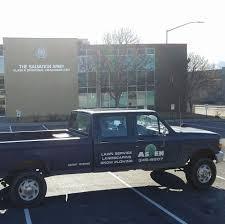 100 Aspen Truck Lawnservice Landscaping Snowplowing Posts Facebook