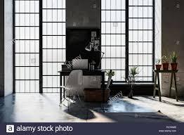 100 Small Flat Design House Long Stock Photos House