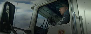 Truck Driver Looking For Work - Best Truck 2018 Class 1 Highway Drivers Need In Surrey Bc Xtl Transport Inc Whats Causing Truck Driver Shortages Gtg Technology Group 9 Stretches For Bet Theyd Work Other Drivers On Owner Wants Dea To Pay Up After Botched Sting Houston Chronicle Doft Uber Trucking Apps How Write A Perfect Resume With Examples A Work For Warriors Need The Growing Industry Opportunities Chrisleetv Commercial Truckdrivers Are In Short Supply But Milwaukee Is Retention Archives Workhound 5 Skills That Will Make You An Outstanding Pneumatics Facilitates Of Aventics Sverige