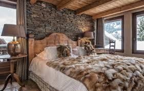 chambre montagne déco idee deco chambre montagne 88 aulnay sous bois 24310300
