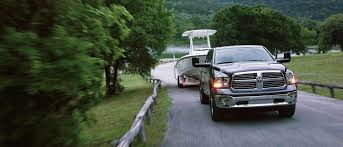 The New 2018 Ram 1500 - Liberty CDJR Of Hinesville, Ga Idricha 1918 Liberty Truck Youtube Romford Shopping Centre Christmas Stock Photos El Rancho Keep On Truckin Stop 1975 Motors Inc North Ia New Used Cars Trucks Sales 2019 Ram 1500 Big Horn Lone Star Crew Cab 4x4 57 Box In Stops Images Alamy Fdny Ten Truck As I Was Visiting The 911 Site Peered Flickr Mercury Space Capsule Returns To Kansas After Overseas Art Bleeding Jeep Crd Fuel Filter Head
