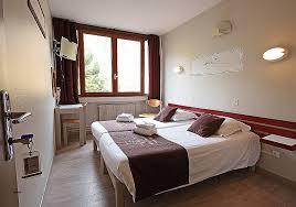 chambre d hotes a annecy chambre chambre d hote sevrier hd wallpaper photos