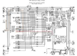 1970 Chevy C10 Wiring Diagram Furthermore 1972 Chevy Truck Parts ... 291972 Chevrolet Auto Truck Parts Manuals On Cd Detroit Iron Junkyard Find 1970 C10 The Truth About Cars For Sale Lakoadsters 1965 Hot Rod Classic Talk Bye Money Truckin Magazine Pickup Buyers Guide Drive Total Cost Involved Rods Suspension Chassis 1946 Jim Carter Chevy Stepside Truckdowin 1971 Not 78691970 Or 1972 4wd Shortbed 71 Wiring Diagram 1967 Ez Swaps