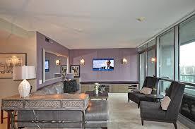 100 Miranova Place Condo MIRANOVA PLACE COLUMBUS Real Estate Apartment House