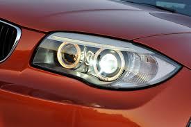 the on car bulbs uk us ca aus powerbulbs