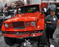 Just A Car Guy: The J12 Jeep Truck From SEMA 2012 (no I Haven't ... Jeep Rubicon With A Hemi V8 Engine Swap Depot Jeepram Dominates Awards At Texas Truck Rodeo Photo Image Gallery Review Of Lifted 2013 Wrangler Unlimited Show For Sale Dune Sport S 4x4 80425370 Gtcarlot 4x4 Aev Build Northridge Nation We Are Being Featured In The Beach U Special Other Peoples Cars Willys Ilium Gazette 10th Anniversary Picture 17 23 Jk Offroad Custom Truck Suv Rubicon Week 332013 Axial Scx10 Rc Truck Stop