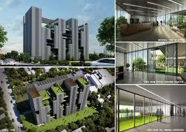 100 Sanjay Puri Architects AKSHAYA 36 AKSHAYA 36