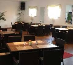 restaurant zum nussbaum polnisches restaurant in frankfurt
