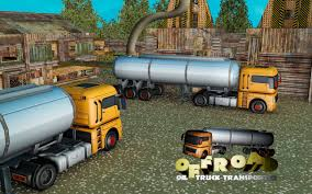 Oil Transport Truck Tanker 2018 APK Download - Free Simulation GAME ... Truck Driver 3d Next Weekend Update News Indie Db Indian Driving Games 2018 Cargo Free Download Download World Simulator Apk Free Game For Android Amazoncom Trucker Parking Game Real Fun American 2016 For Pc Euro Recycle Garbage Full Version Eurotrucksimulator2pcgamefreedownload2min Techstribe Buy Steam Keyregion And
