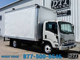 Heavy Duty Truck Dealership In Colorado 2018 New Hino 155 16ft Box Truck With Lift Gate At Industrial Truck Wikipedia Used 26 Ft For Sale In Ga Best Resource Miller Trucks 2000 Gmc Foot For Sale Goodyear Motors Inc Straight In Georgia Flatbed Penske Rental Reviews Stake Body Commercial Allegheny Ford Sales Enterprise Moving Review