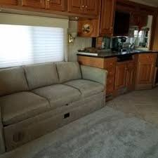 Rv Furniture Center Rv U0026 by Majestic Rv Center 13 Reviews Rv Repair 3242 E Thousand