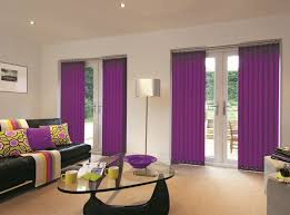 French Patio Doors With Built In Blinds by Patio Door Blinds Sliding Patio Door Blinds Between Glass Youtube