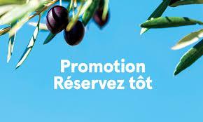 vacance air transat forfait forfaits vacances tout inclus offres spéciales vols directs