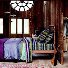 Modern Bedding Collections Bedroom Decor Themes For Eco Style Decorating