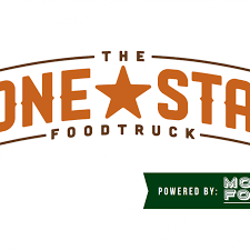 The Lone Star Food Truck - San Antonio Food Trucks - Roaming Hunger