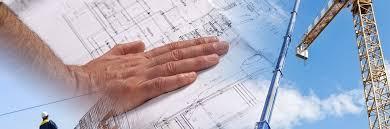 bureau d ude fluide rôle et projet d un bet bureau d études techniques en bâtiment