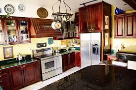 Kitchen Decor Zimbabwe And