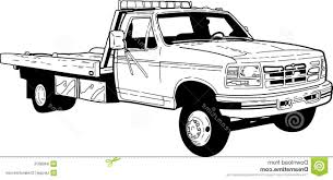 Best Free Tow Truck Vector Clip Art Library » Clip Art Designs ... Tow Truck Svg Svgs Truck Clipart Svgs 5251 Stock Vector Illustration And Royalty Free Classic Medium Duty Tow Front Side View Drawn Clipart On Dumielauxepicesnet Symbol Images Meaning Of This Symbol Best Line Art Drawing Clip Designs 1235342 By Patrimonio 28 Collection High Quality Free With Snow Plow Alternative Design Truckicon Ktenloser Download Png Und Vektorgrafik Car Towing Icon In Flat Style More