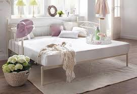 home affaire daybett birgit mit einer praktischen