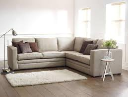 Hodan Sofa Chaise Canada by Sofa And Chaise U0026 Albany 8642 Sectional Item Number 8642 67 61