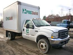 2003 Ford F450 Single Axle Box Truck For Sale By Arthur Trovei ... Reefer Trucks For Sale Truck N Trailer Magazine New 2018 Ford F150 Xl 2wd Reg Cab 65 Box At Landers 2005 F750 For Sale Pinterest Ford Box Van Truck For Sale 1365 In Zeeland Michigan 1997 Econoline E350 Box Truck Item E8222 Sold Marc 1989 Repair How To And User Guide Itructions 04 Van Cutaway 14ft Long Island Ny E450 Ford Used 2016 Commercial E 450 Rwd 16