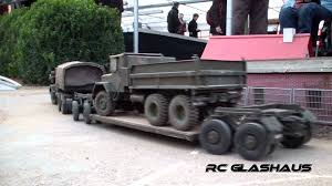 Army Truck - YouTube Soviet Sixwheel Army Truck New Molds Icm 35001 Custom Rc Monster Trucks Chassis Racing Military Eeering Vehicle Wikipedia I Did A Battery Upgrade For 5ton Military Truck Album On Imgur Helifar Hb Nb2805 1 16 Rc 4199 Free Shipping Heng Long 3853a 116 24g 4wd Off Road Rock Youtube Kosh 8x8 M1070 Abrams Tank Hauler Heavy Duty Army Hg P801 P802 112 8x8 M983 739mm Car Us Wpl B1 B24 Helong Calwer 24 7500 Online Shopping Catches Fire And Totals 3 Vehicles The Drive