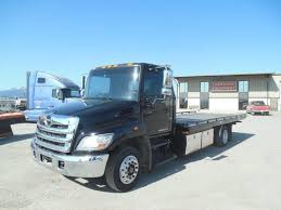 2013 Hino 258 Rollback Truck For Sale, 172,605 Miles | Lewiston, ID ... 2018 New Freightliner M2 106 Rollback Tow Truck Extended Cab At Crew Jerrdan For Sale Youtube Intertional Durastar 4300 Trucks For Sale Used On Gallery Dallas Tx Wreckers Used 2000 Intertional 4700 Rollback Tow Truck For Sale In New 1999 Sterling At9500 Wrecker Capitol 2013 Peterbilt 388 Ms 6975 Recovery Trucks