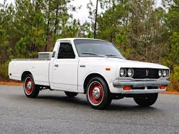 Rebuilt Reliable Ride: 1977 Toyota SR5 Pickup Sr5comtoyota Truckstwo Wheel Drive 1992 Toyota Dlx Fast Lane Classic Cars 1983 Pickup 4x4 Regular Cab Sr5 For Sale Near Roseville 2014 Tundra New Trucks Youtube Old Truck With No License Plate Crete Greece Stock 1987 Custom Pickups Mini Truckin Magazine In Africa Hit The Road Africas Top 10 85 Pickup 1uzfe Heart Minis Pic Request 8995 2wd Body On 15 And 16 Aggressive Fitment Only Cc Outtake 1984 Homemade Double With Kwikset Sale Classiccarscom Cc1018915