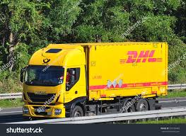FRANKFURTGERMANYAUG 25 DHL Truck On Route Stock Photo (Royalty Free ... Playmobil Dhl Delivery Van Post Truck In Exeter Devon Gumtree Standalone Trailer Mod For Ats American Simulator 04 Semi Trailer Lego This Next Truck My Flickr On Motorway Editorial Photo Image Of German 123334891 Full Wrap Install Dpi Wrapscom Mercedes Caught Borrowing Dhls Electric Using It Skin Scania Euro 2 Bruder Falls Into Water Youtube Reefer Semitrailer Dhl Stock Photos Royalty Free Images
