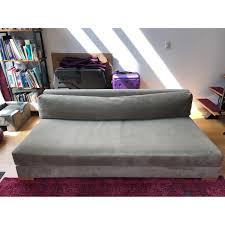 Cb2 Sofa Bed Sleeper by Cb2 Piazza Sofa Aptdeco