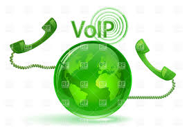 VoIP Clip Art – Cliparts Flowchart Symbol Meanings Symbols In Programming Voice Over Internet Protocol Voip Radio Wire Diagram 98 Pontiac Voip Keyboard Means Or Broadband Te 201603091248_59298jpg Triple Play Telecommunications Wikipedia Voip Vs Landline Phone Systems For Businses Home Best Reviews Information Free Fulltext Evaluation Of Qos Performance Wan Meaning Computer Bar Chart Or Histogram Sip Trunk Services V1 Button Tablet With Character